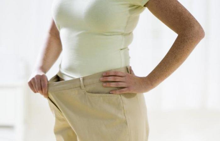 ثلاث طرق لخسارة الوزن يجب عليك أن تجربها