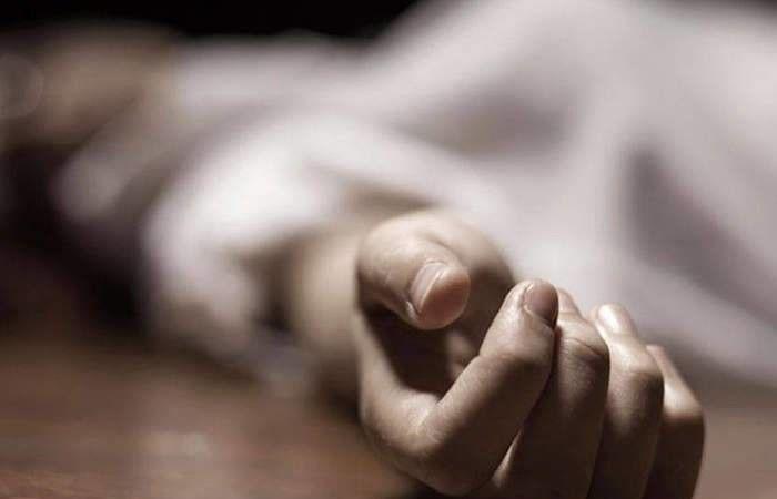 ابنة الـ22 عاما.. جثة داخل منزلها في كفرا