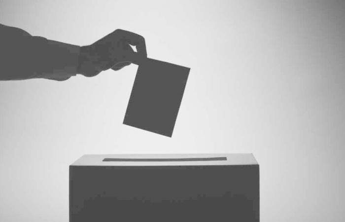حزب يواجه آخر كبير بترشيح ماروني وكاثوليكي في هذه الدائرة