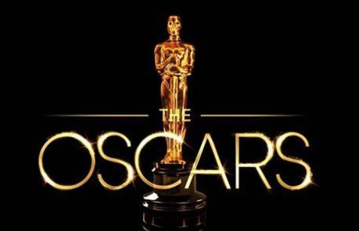 أوسكار 2018: لن تصدّقوا من حصد جائزة أسوأ أداء!