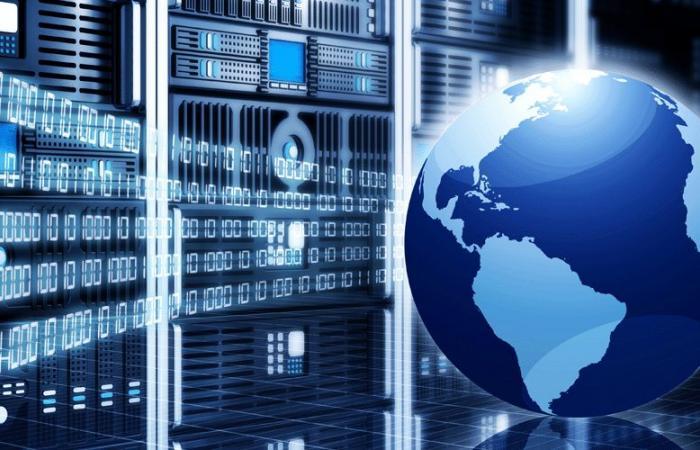 155 مليار دولار إنفاق الشرق الأوسط وشمال إفريقيا على تكنولوجيا المعلومات خلال…