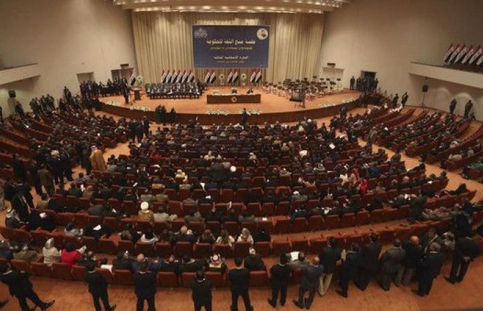 بعد تأجيل متكرر.. برلمان العراق يصوت اليوم على الموازنة