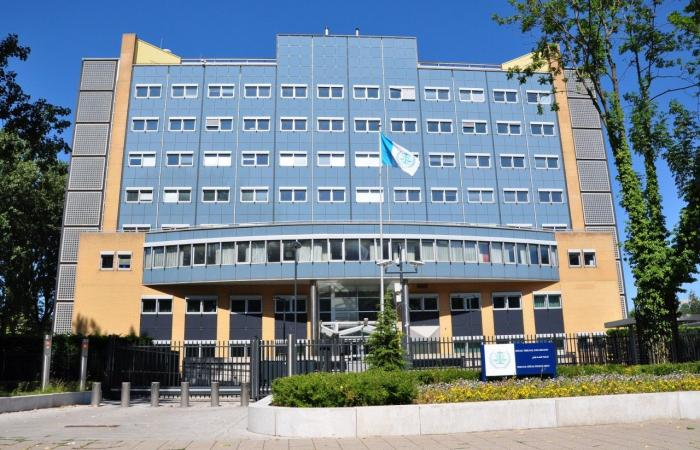 المحكمة الدولية: جلسة علنية لإصدار قرار بشأن طلب الدفاع حكماً بالبراءة