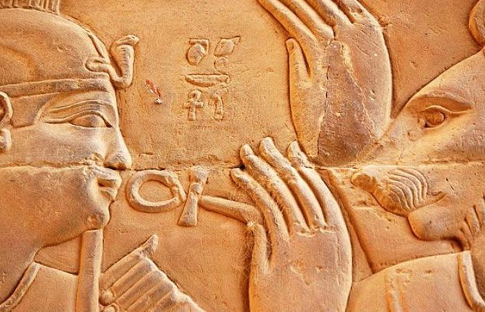 تفاصيل مثيرة واستخدامات غريبة للوشم عند قدماء المصريين
