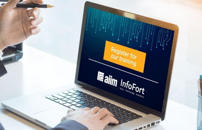 شهادة جديدة متخصصة للعاملين في قطاع التكنولوجيا