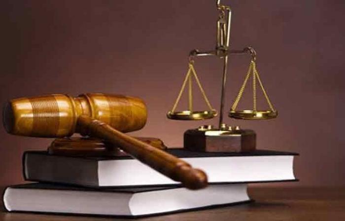 سلسلة أحكام لجنايات البقاع بحق متهمين بجرائم مختلفة