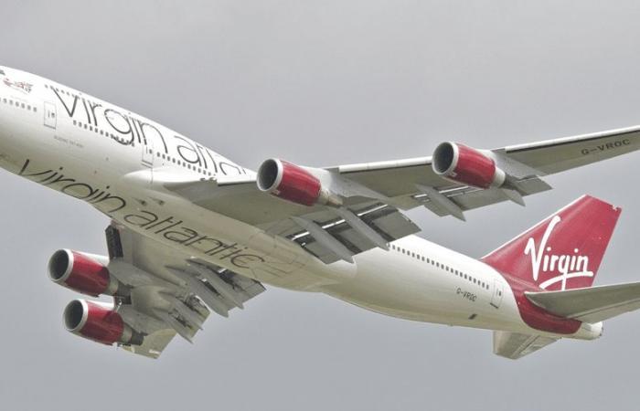 نقل مليار مسافر على متن الطائرات المزودة بالوقود المستدام بحلول عام 2025