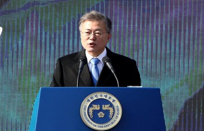سول: عقوبات بيونغ يانغ باقية ولا موجب للتفاؤل