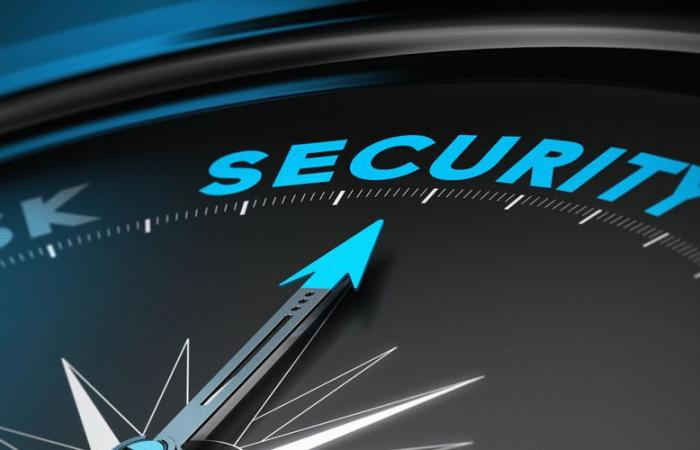 سيكيوروركس: العالم يفتقد للموظفين المتمرسين في مجال الأمن الإلكتروني