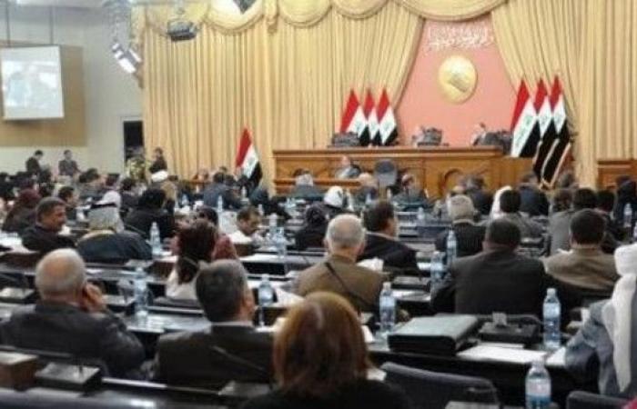 الموازنة العراقية والسيارات.. هذه حصص الرؤساء والوزراء