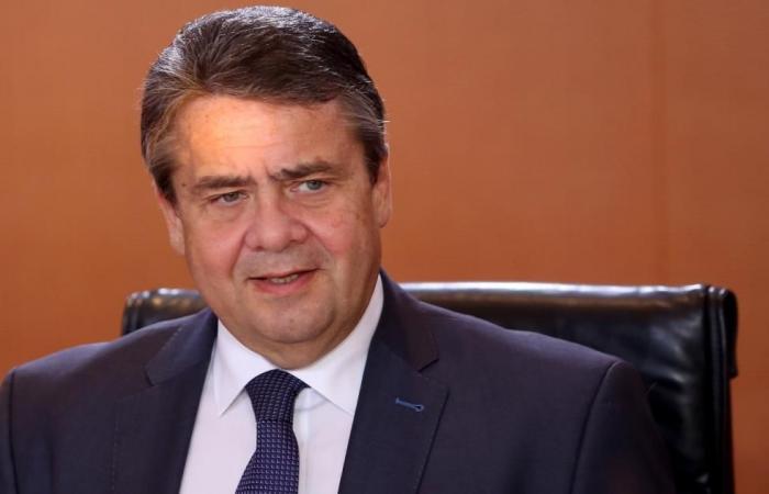 ألمانيا تطالب بتجنيب الأونروا انهيارا ماليا
