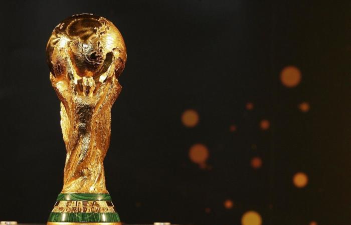 اسرائيل تُتيح للّبنانيين مشاهدة كأس العالم مجاناً وباللغة العربية!