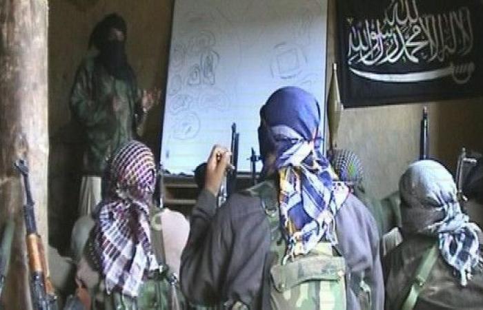 العراق.. شقيقة البغدادي تعترف والإعدام مصيرها