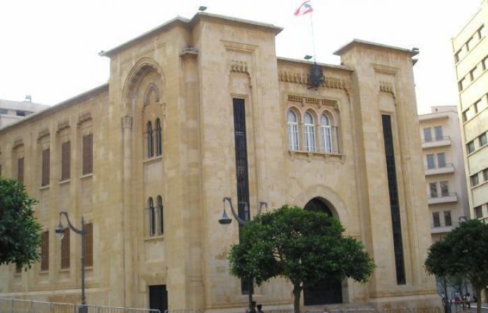 """""""الثنائي الشيعي"""" لواجهة سنية في بيروت2.. وماذا عن البقاع الغربي؟"""