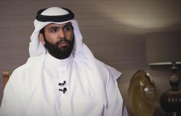 سلطان بن سحيم: حمد بن خليفة أمر بشكل مباشر بقتل القذافي