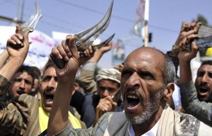 صنعاء.. الحوثيون يخطفون اثنين من موظفي الأمم المتحدة