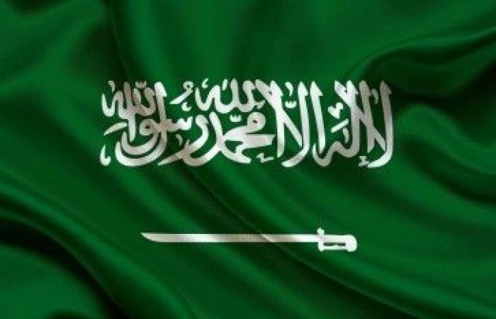 هل تعيد الرياض البخاري إلى سفارتها في بيروت؟