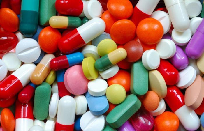 أسعار الأدوية ارتفعت؟