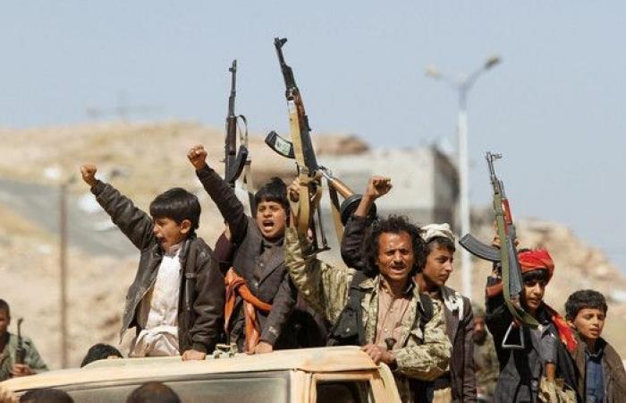 صنعاء..ميليشيا الحوثي تخطف اثنين من موظفي الأمم المتحدة