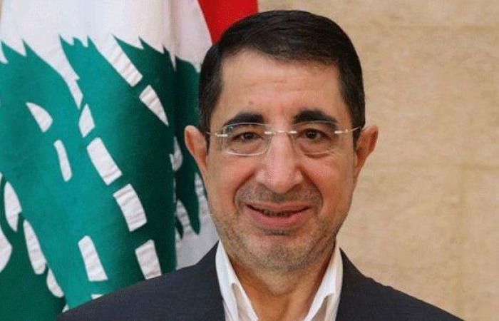 الحاج حسن: ردوا على التدخلات الأجنبية عبر التصويت