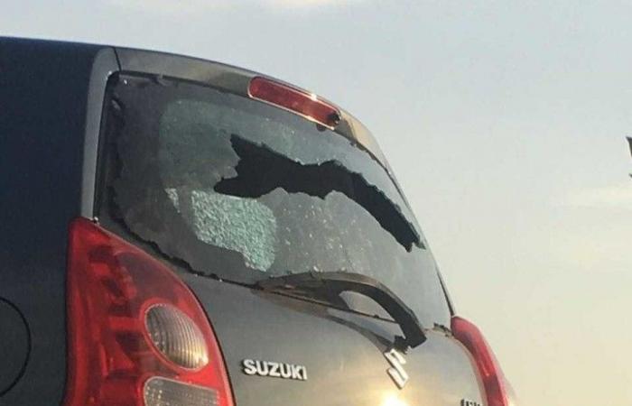 الجيش يعيد الهدوء إلى بعلبك بعد اشتباكات تسببت بأضرار مادية