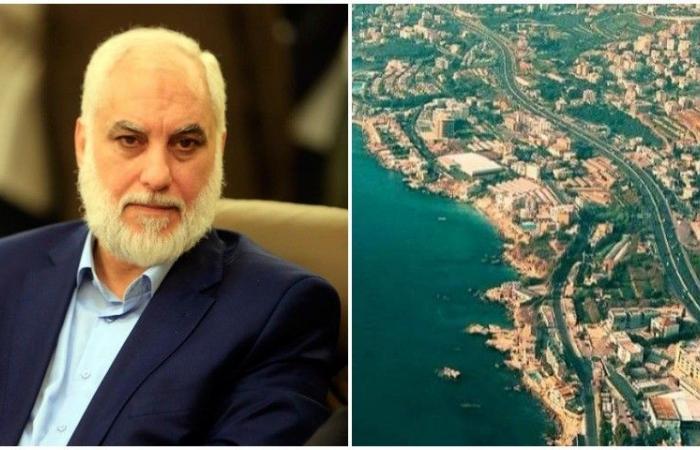 """""""حزب الله"""" يُحضّر مفاجأتين في جبيل – كسروان"""