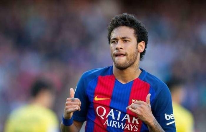 برشلونة يحدّد موقفه.. هل يقبل بعودة نيمار؟!