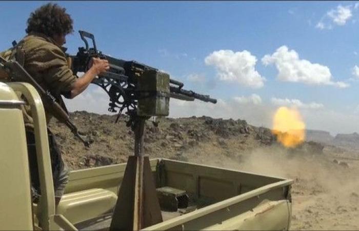 اليمن.. ميليشيا الحوثي تعترف بمقتل 3 من كبار قيادييها
