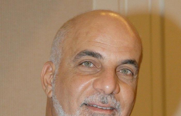 خريس: نعول على الانتخابات لبناء لبنان