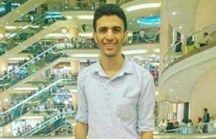 """جريمة """"اللاب توب"""".. موقع إلكتروني شهير يقتل شابا مصريا"""