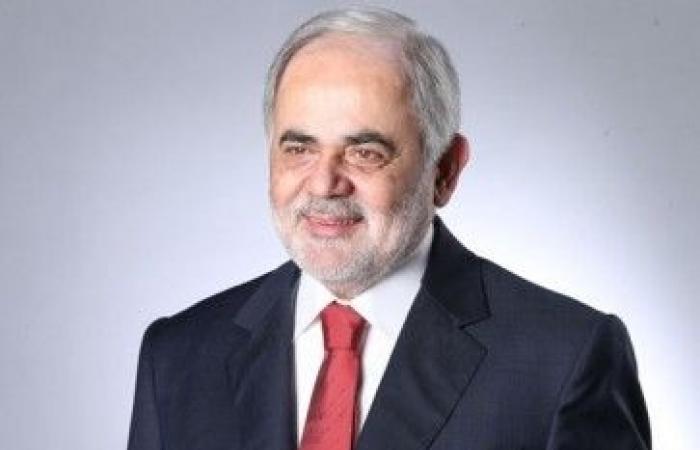 """أبو زيد لـ""""الأنباء"""": لا أحد يستطيع ليّ ذراع التيار الوطني في جزين"""