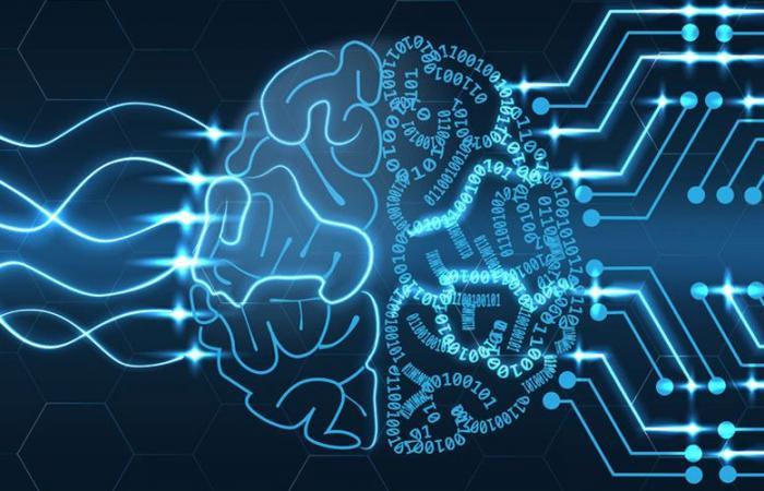 مفهوم ثوري جديد في الذكاء الإصطناعي