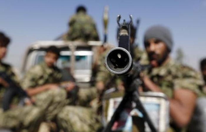 التحالف يدمر تعزيزات حوثية بالحديدة.. ومقتل العشرات