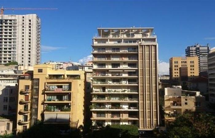 نقابة مالكي العقارات والأبنية المؤجّرة: لتوقيع مراسيم الإيجارات