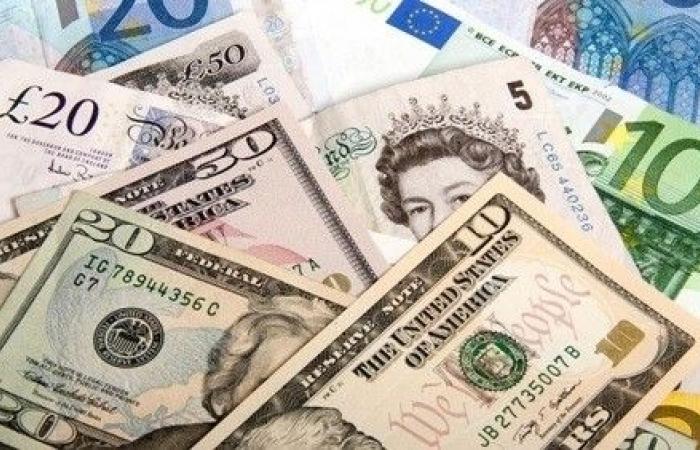 ما هي أول دولة في العالم طبعت نقودًا ورقية؟