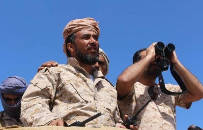 بعد معارك عنيفة.. الجيش اليمني يحرر مواقع في رازح بصعدة
