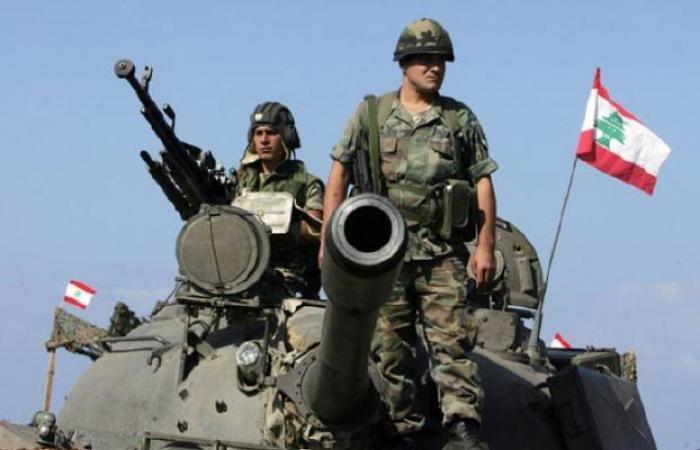 تفاؤل خليجي باستقرار لبنان: مطالبة الجيش بالسيادة تعني دعمه