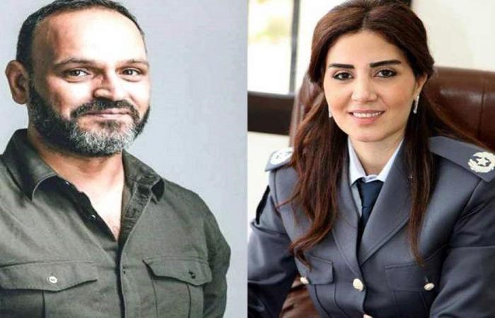 درباس: سأتولى الدفاع عن سوزان الحاج ضمن فريق من 5 محامين