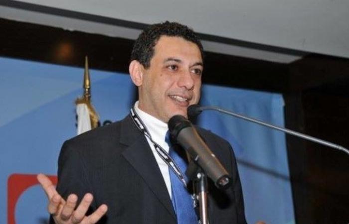 عائلة نزار زكا: الحريري يتابع قضيّته أسبوعياً مع عون
