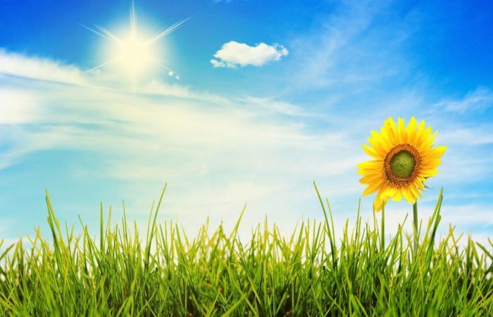 صيفٌ مبكر.. استعدّوا لموجة مدارية حارة ستضرب لبنان والحرارة 28!