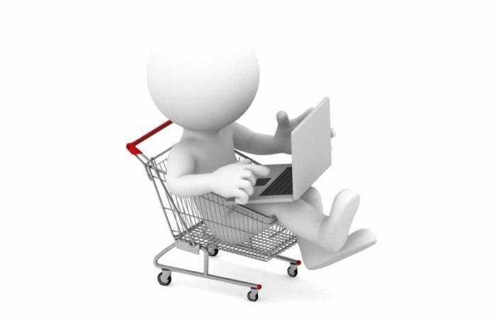 موقع كوبون يقدم كوبونات الخصم الترويجية ليتيح التوفير لدى التسوق عبر الإنترنت