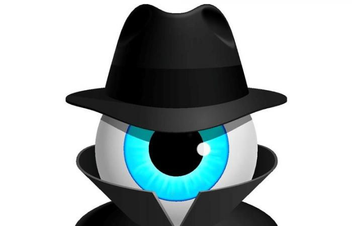 ثغرات خطيرة تجعل الكاميرات الذكية أدوات للتجسس