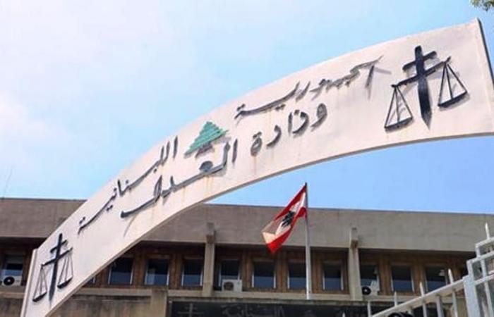 """""""القضاء الأعلى"""" ناقش المستجدات القضائية وسبل تحصين القضاء"""