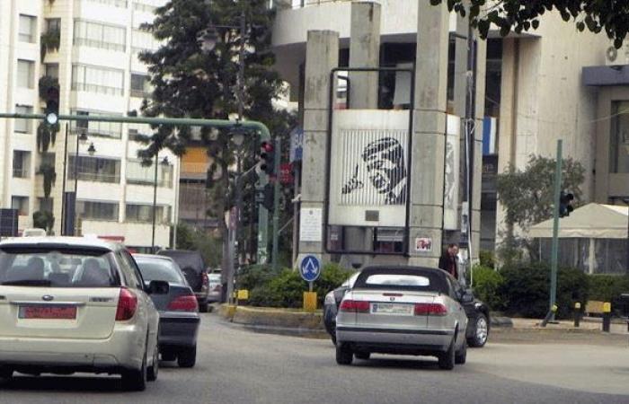 بيروت الأولى.. معركة مارونية على أرض أرثوذكسية بأموال كاثوليكية!