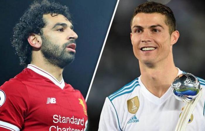 ليفربول يحدّد سعر صلاح بـ160 مليون.. فهل يقبل الريال؟!