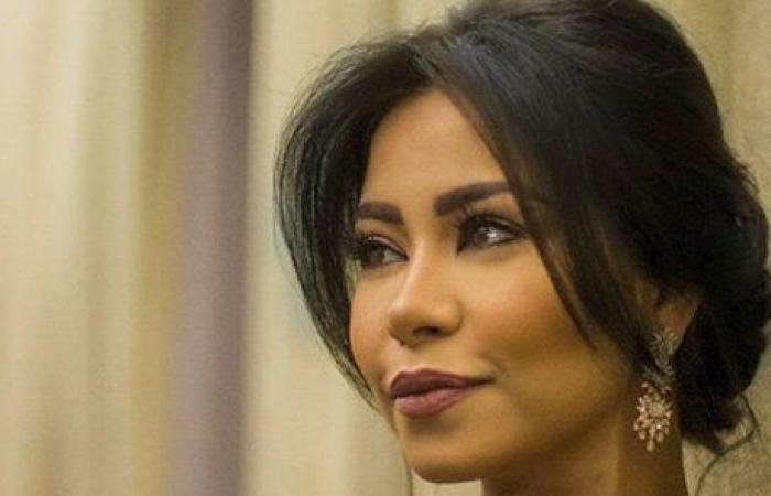 بالفيديو: شيرين عبد الوهاب ترفض غناء أغنية من ارشيفها