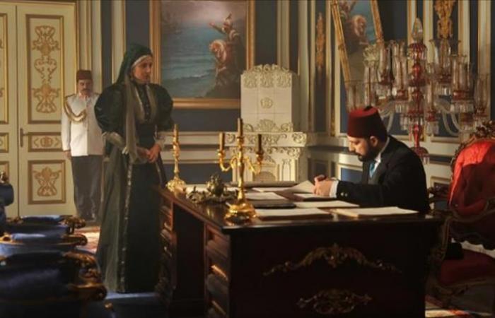 الدراما التاريخية التركية.. هل لديها أجندة سياسية؟