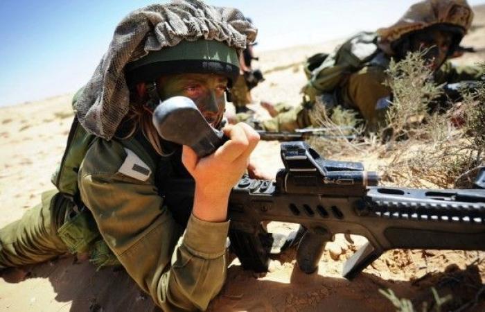 تطمينات دولية.. لا خوف من أي عمل حربي اسرائيلي ضد لبنان