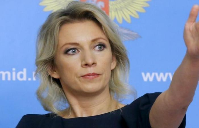 موسكو لواشنطن: هل ستحملوننا مسؤولية إقالة تيلرسون؟
