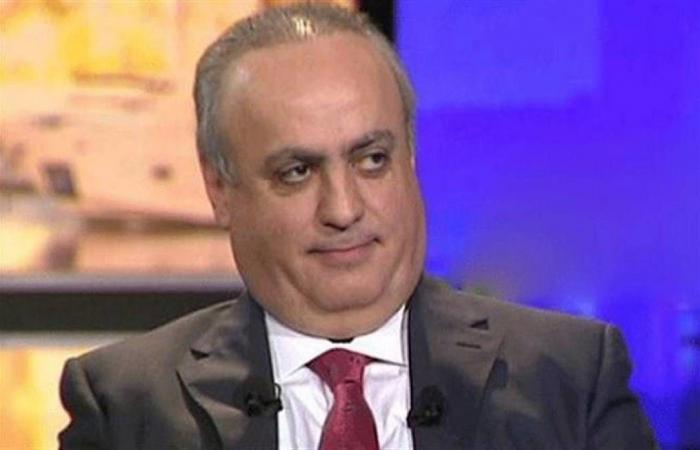 وهّاب: وزارة المهجّرين توزّع المال السِّياسي عشوائياً
